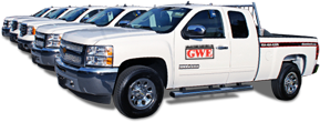 Contact Grand West Electric Ltd.