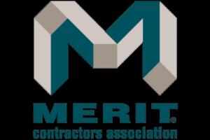Merit Contractors Association
