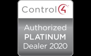 Control4™